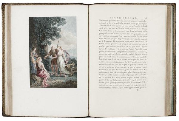 194: La Fontaine Jean (de)