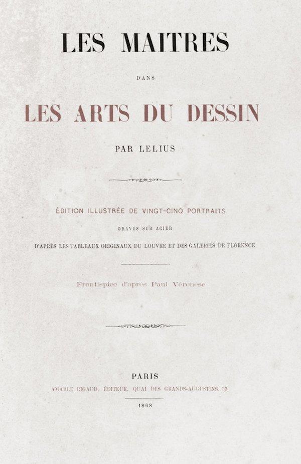 215: Lélius