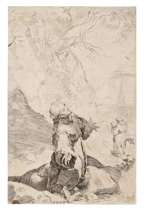 7: Federico Barocci