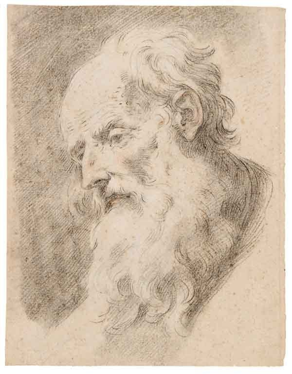 194: Donato Creti
