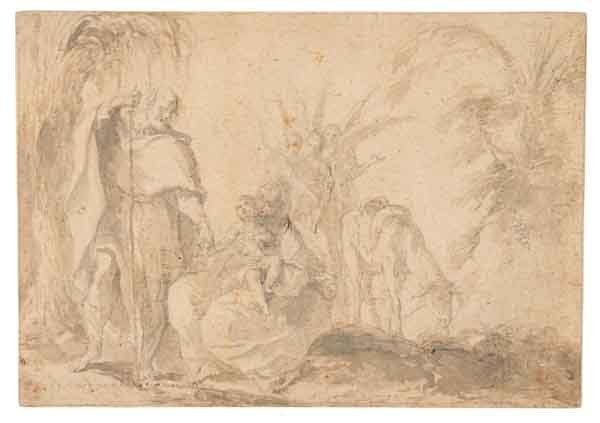 228: Aureliano Milani