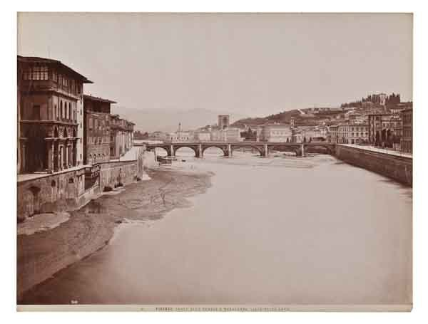 447: Fratelli Alinari, Florence