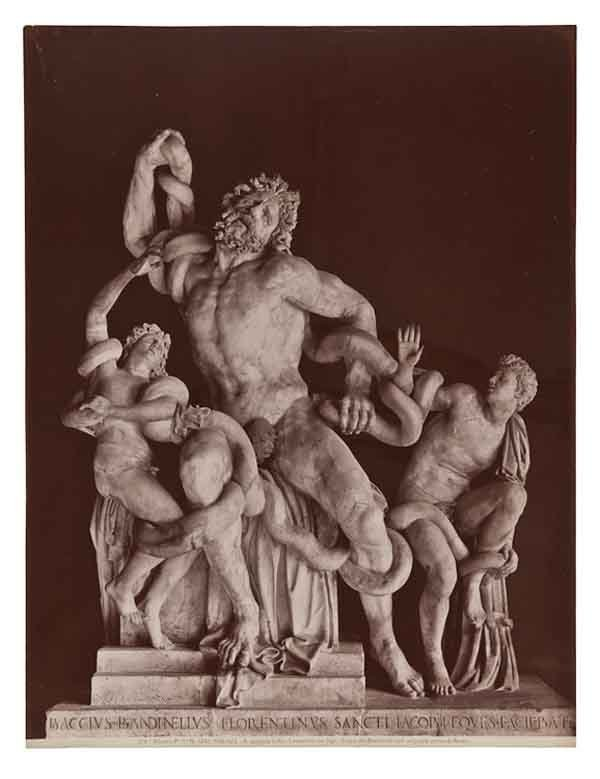 453: Fratelli Alinari, Florence