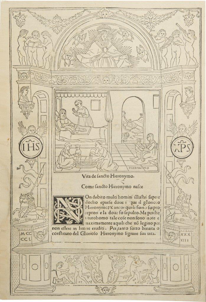22: Caterina da Siena