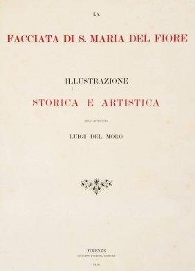 407: Del Moro Luigi