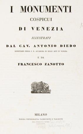 416: Diedo Antonio