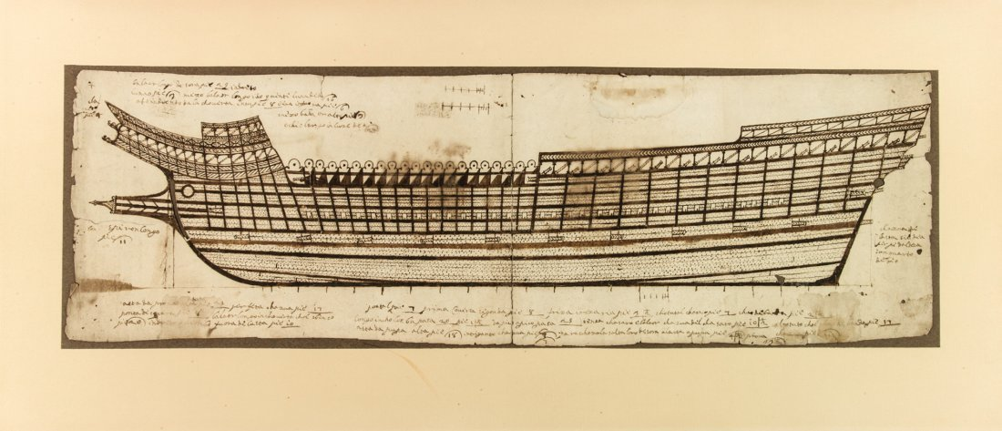 Anonimo veneziano della prima metà del XVI secolo
