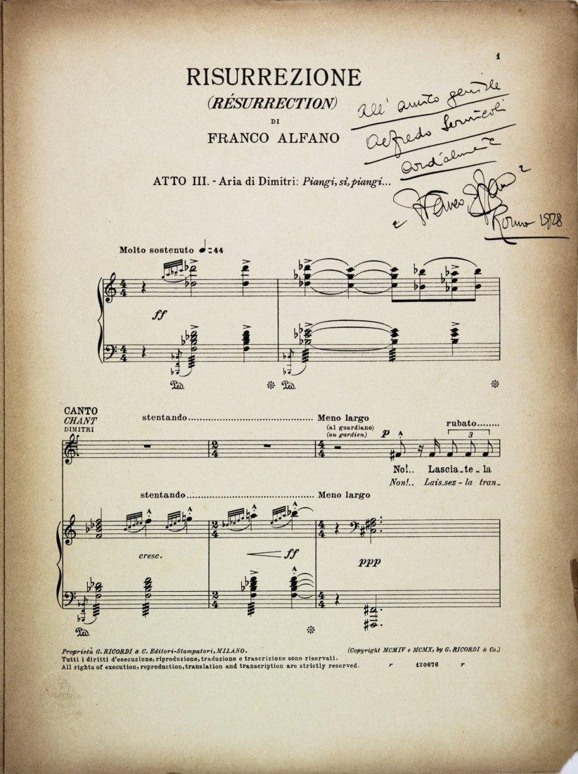 Alfano Franco