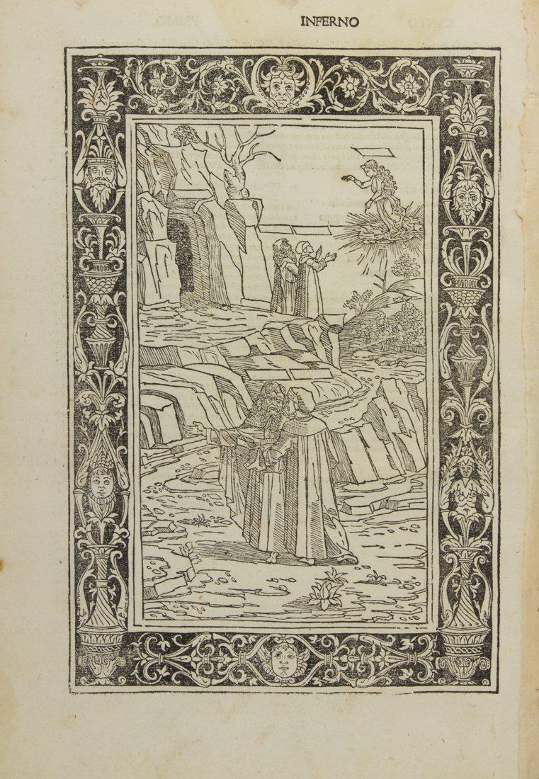 Alighieri Dante, 1487