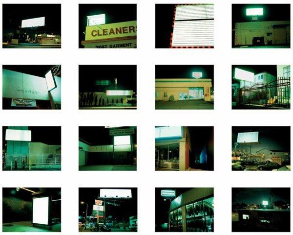 6: Doug Aitken