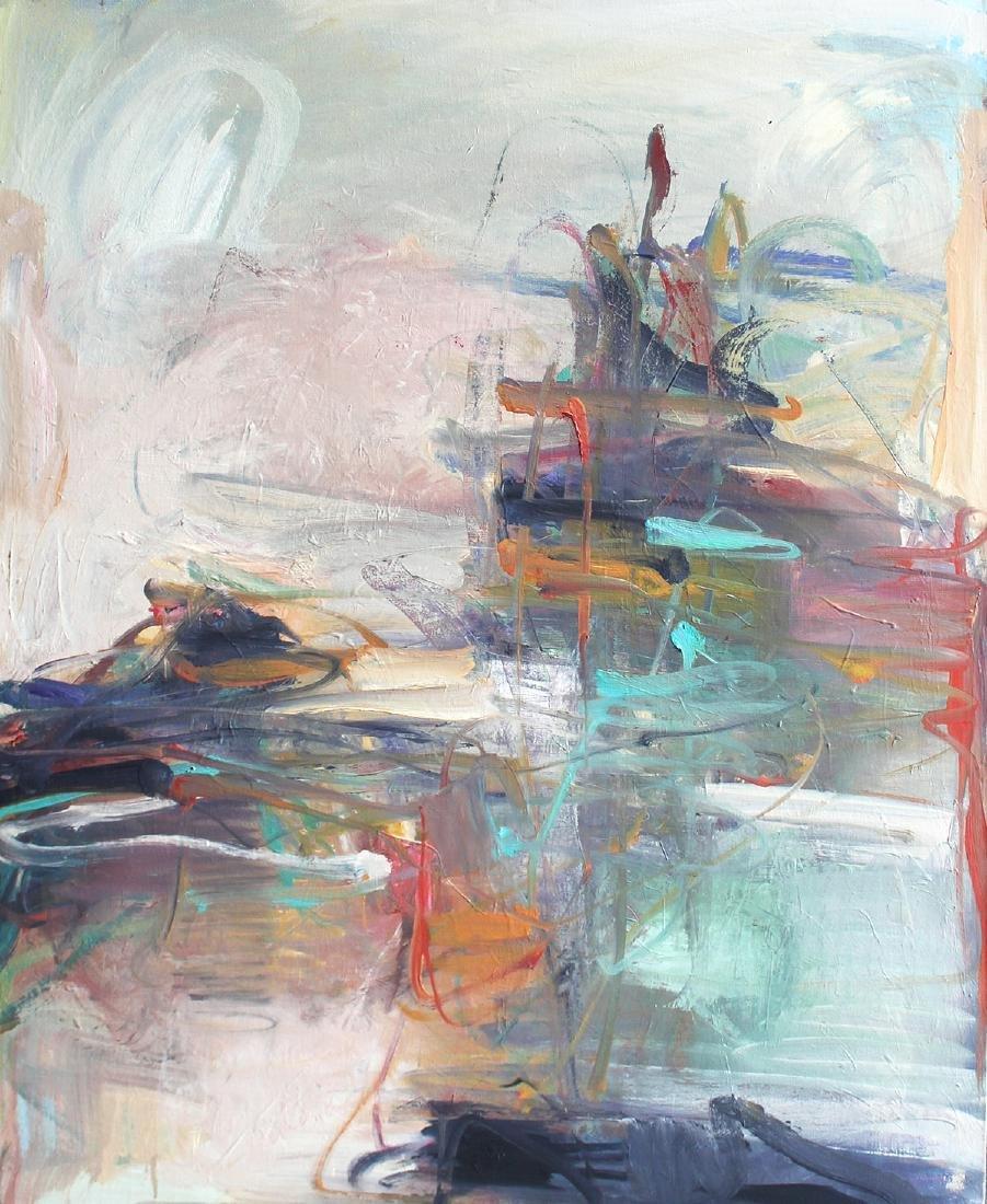 Tom Lieber (born 1949)