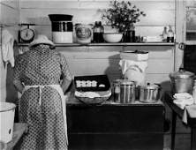 Marion Post Wolcott (1910-1990)
