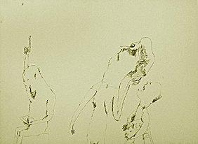 12: John Altoon_Untitled