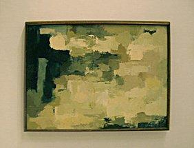 13: J. Aravan_Untitled, c. 1960