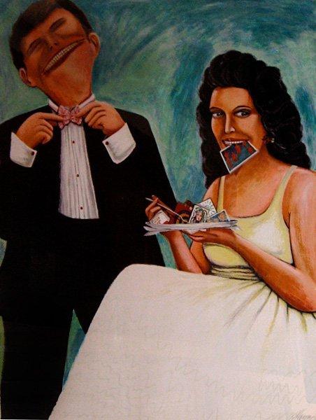 12: Sol Aquino Art Consumers