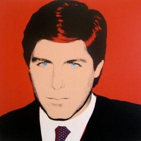 185: Andy Warhol