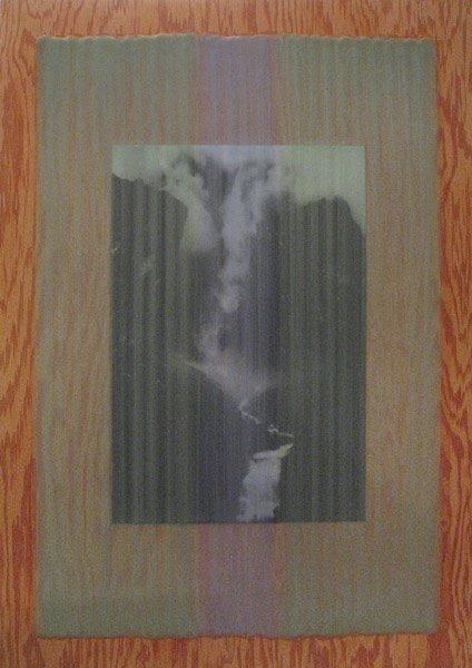 023: Jeff Beal Untitled, 1990