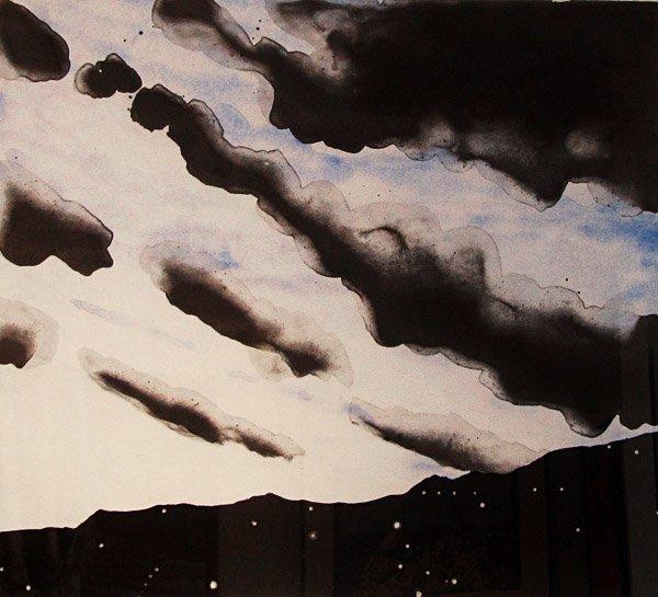 003: Peter Alexander Ramada, 1990