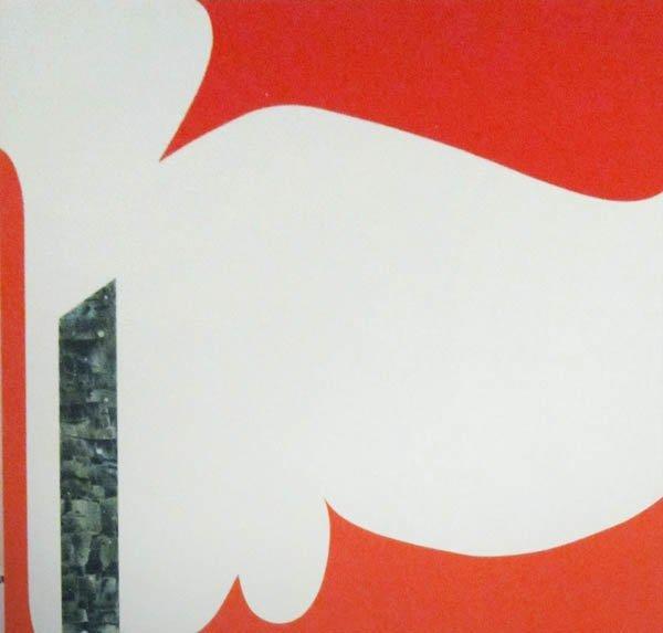 171: Robert Acuna, Untitled, 2000
