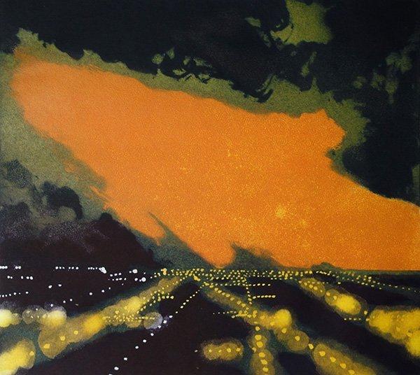 003: Peter Alexander Saugus, 1992