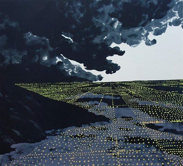 004: Peter Alexander Gardena, 1988