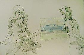 214: John Altoon F-1967-27