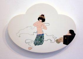 Ai Yamaguchi (Born 1977)