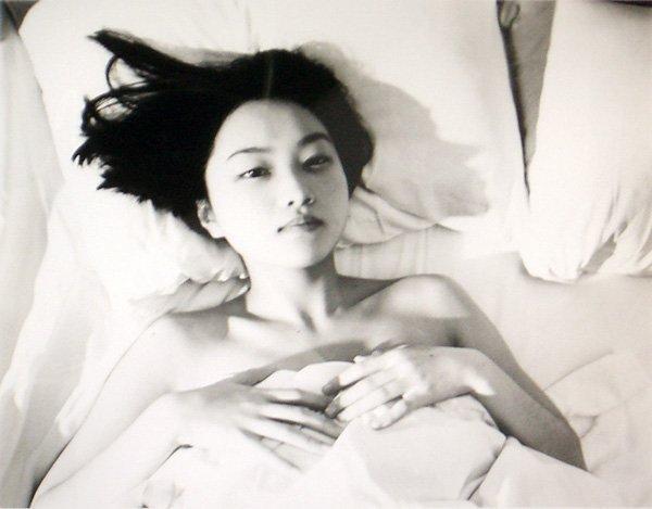 12: Nobuyoshi Araki Untitled