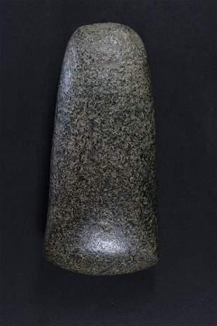 Granite Celt