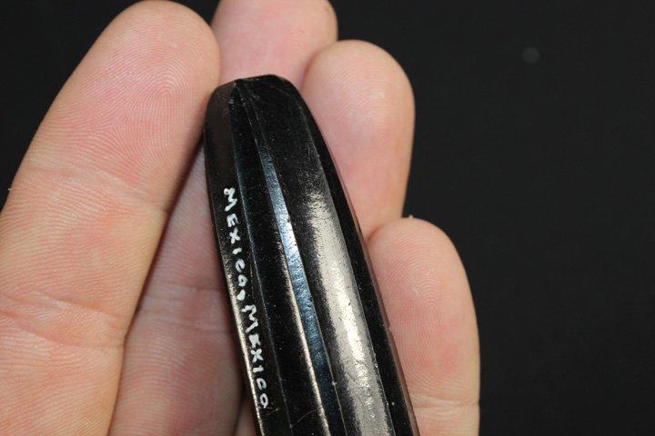 Obsidian Core - 5