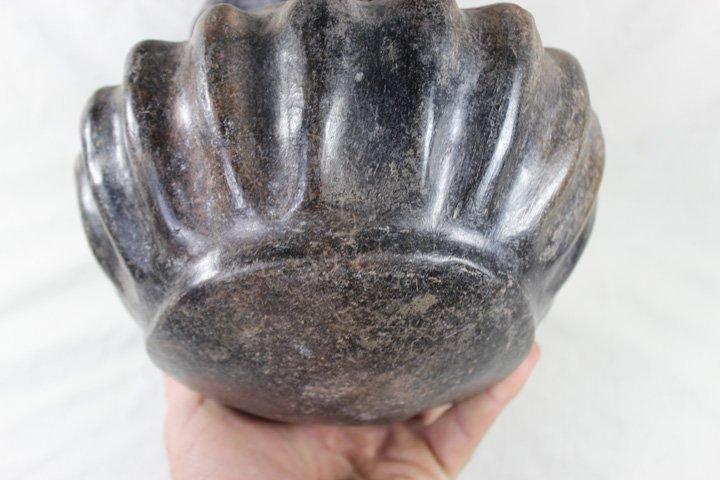 Pre-Columbian Pottery Vessel - 5