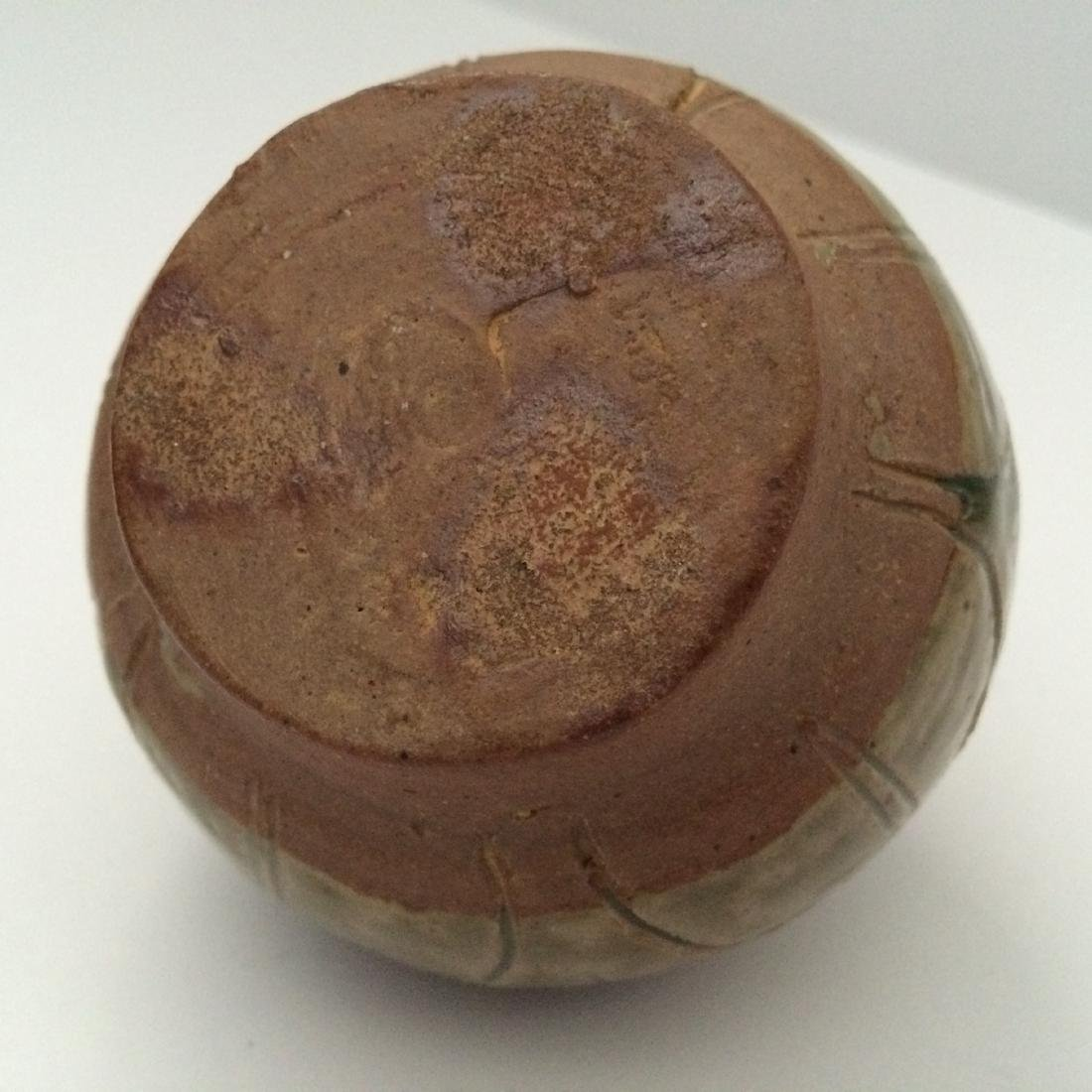 Before Song Dynasty Ink Pot - 3