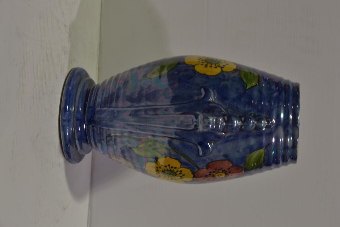 Kensingtonware Vase - 2