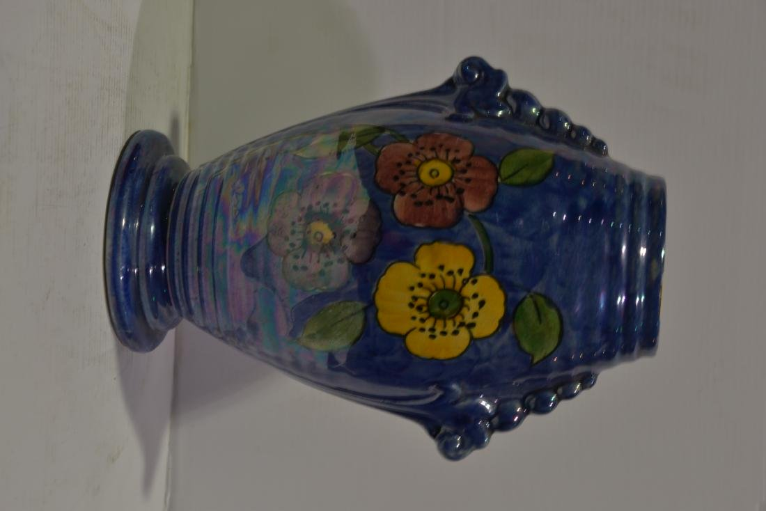 Kensingtonware Vase - 3