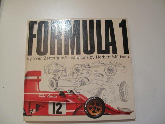 9: ENZO FERRARI ORIGINAL AUTOGRAPH BOOK