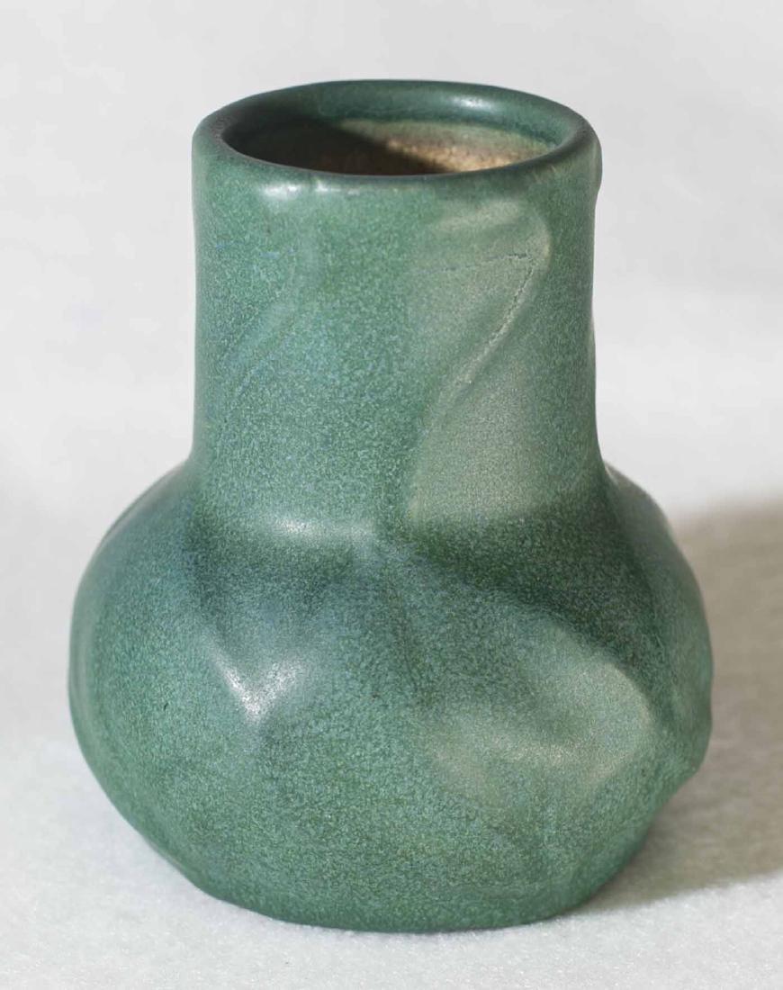 Van Briggle Vases - 2