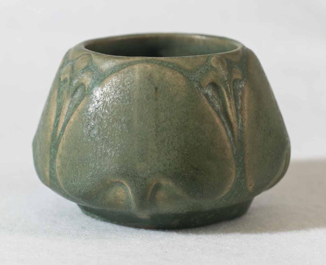 Van Briggle Bowls - 2