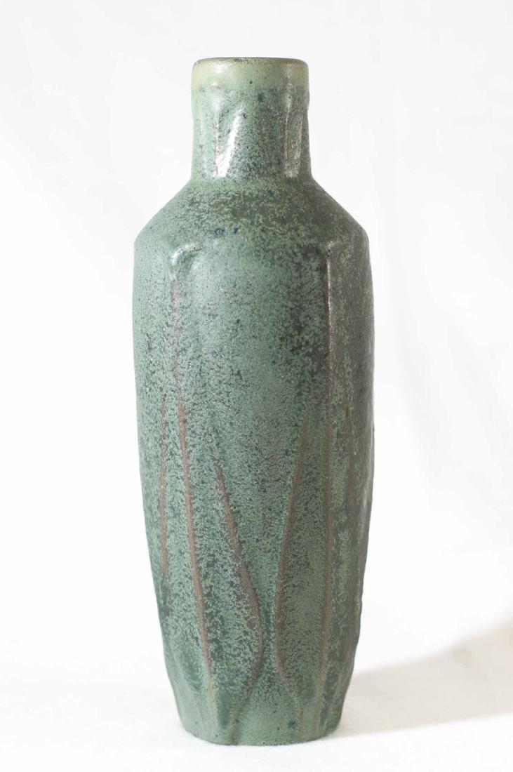 1913 Van Briggle Vase - 2