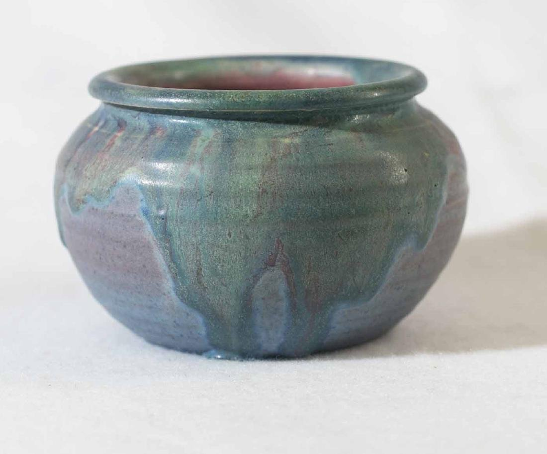 Newcomb Experimental Bowl - 3
