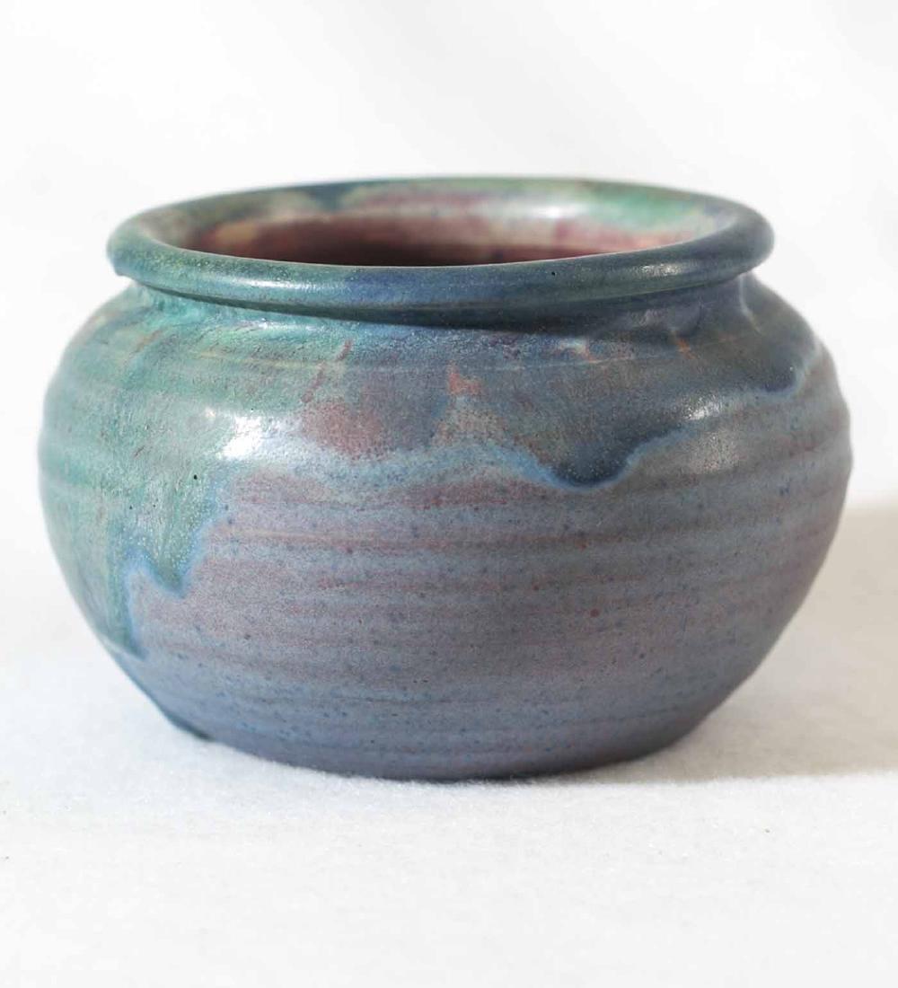 Newcomb Experimental Bowl - 4