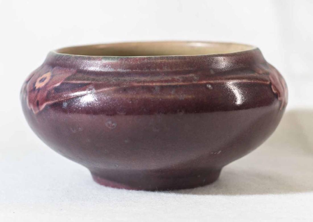 Sadie Irvine  Newcomb Bowl - 2