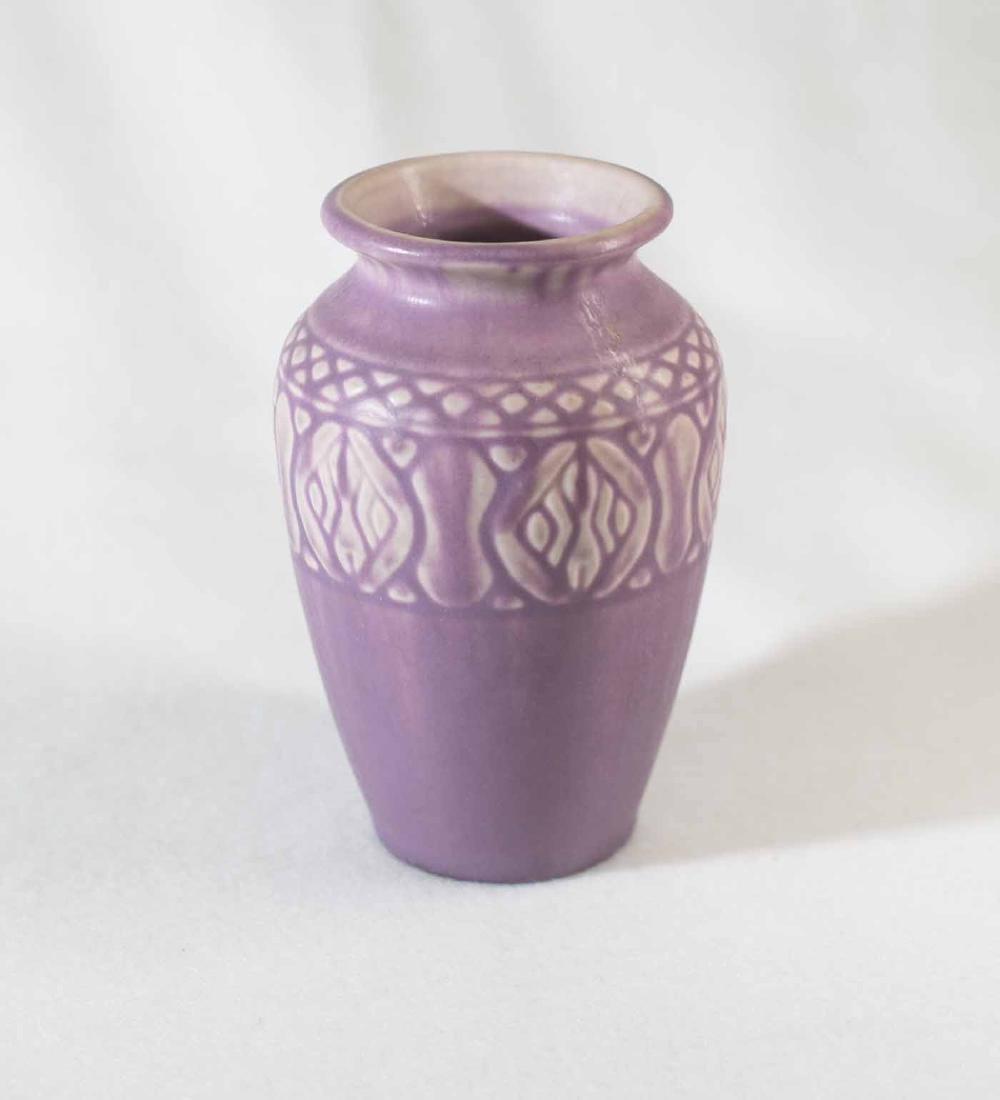 Rookwood Vase - 2