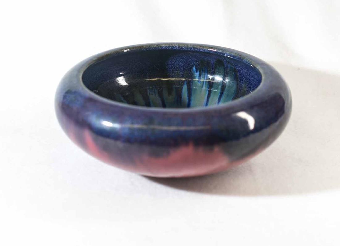 Fulper Bowls - 2