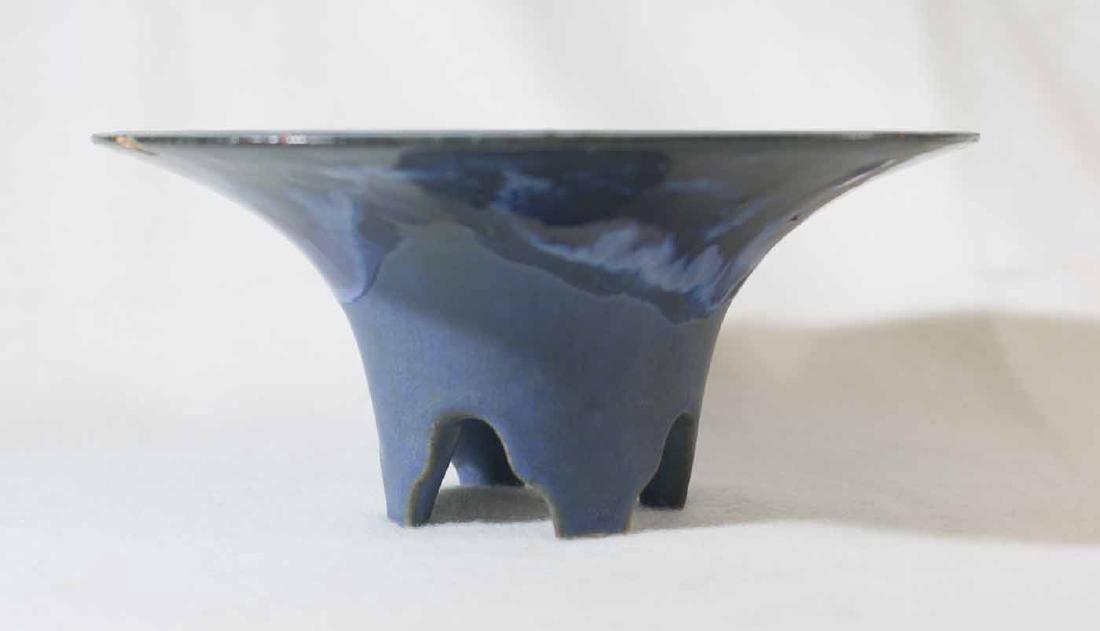 Fulper Bowls - 5