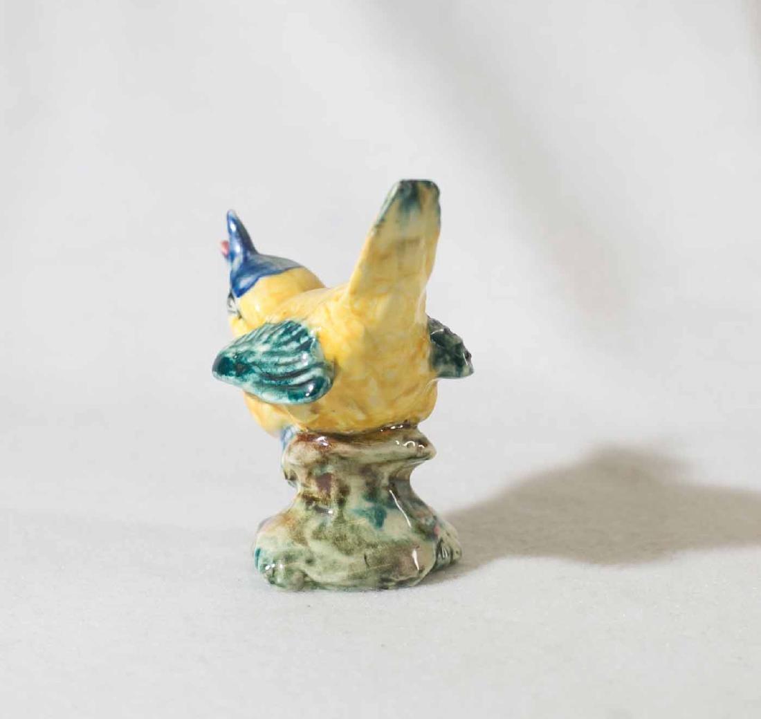 Stangl Birds - 7