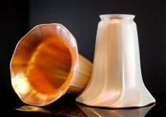 Quezel Lamp Shades