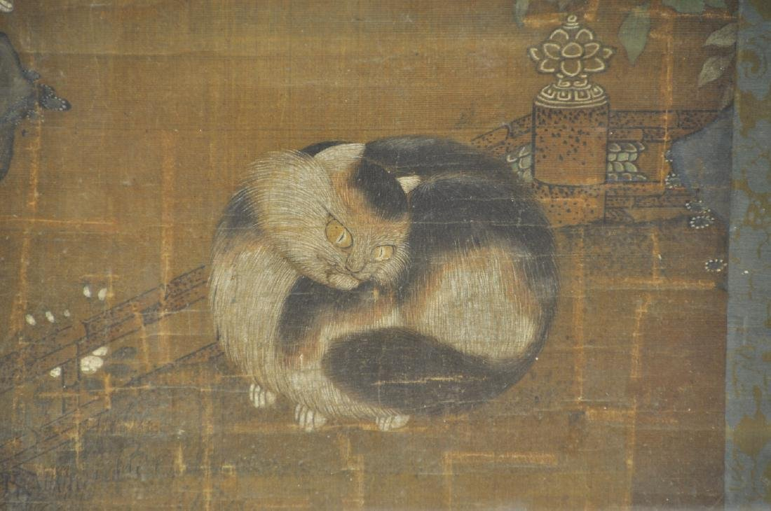 Chinese Ming Painting - 4