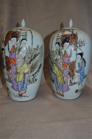 late 19th century vase