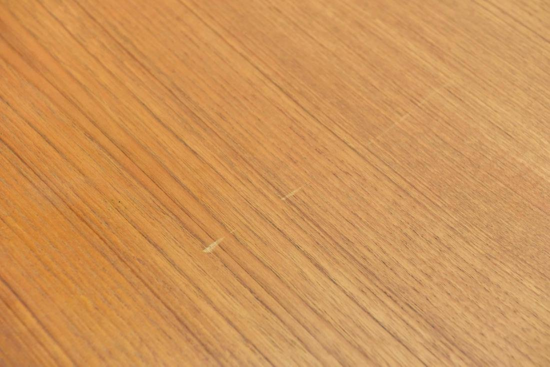 DANISH TABLE - 10