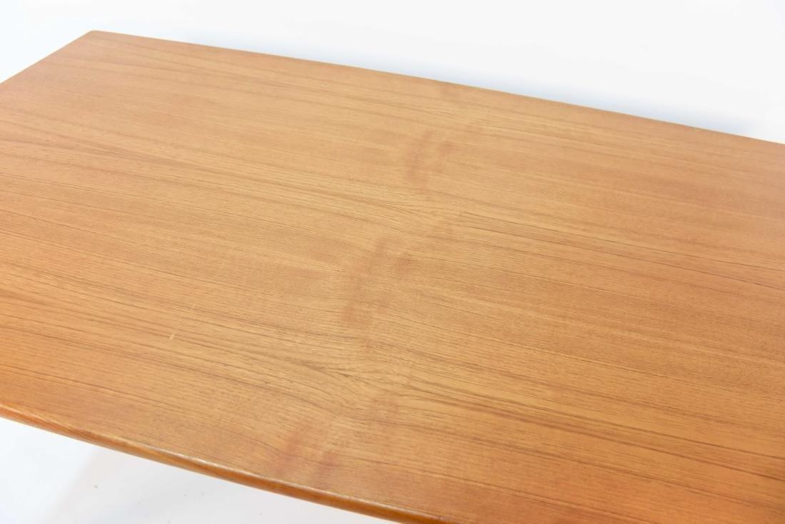 DANISH TABLE - 2